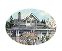 Gorge View Bed & Breakfast